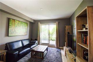 Photo 4: 109 52 CRANFIELD Link SE in Calgary: Cranston Apartment for sale : MLS®# C4255987