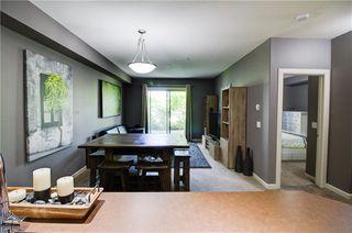 Photo 10: 109 52 CRANFIELD Link SE in Calgary: Cranston Apartment for sale : MLS®# C4255987