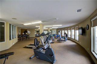 Photo 24: 109 52 CRANFIELD Link SE in Calgary: Cranston Apartment for sale : MLS®# C4255987