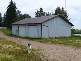 Photo 7: 23007 TWP RD 514: Rural Strathcona County House for sale : MLS®# E4164048