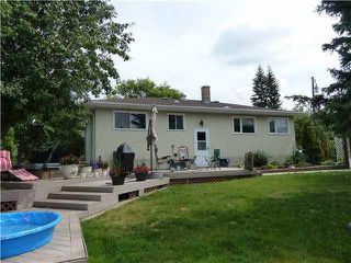 Photo 4: 23007 TWP RD 514: Rural Strathcona County House for sale : MLS®# E4164048