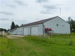 Photo 16: 23007 TWP RD 514: Rural Strathcona County House for sale : MLS®# E4164048
