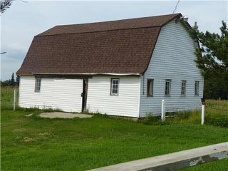 Photo 18: 23007 TWP RD 514: Rural Strathcona County House for sale : MLS®# E4164048