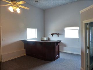 Photo 12: 23007 TWP RD 514: Rural Strathcona County House for sale : MLS®# E4164048