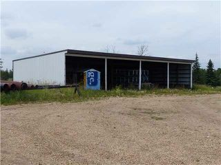 Photo 17: 23007 TWP RD 514: Rural Strathcona County House for sale : MLS®# E4164048