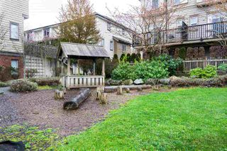 """Photo 19: 129 14833 61 Avenue in Surrey: Sullivan Station Townhouse for sale in """"ASHBURY HILL"""" : MLS®# R2387029"""