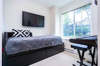 """Photo 4: 129 14833 61 Avenue in Surrey: Sullivan Station Townhouse for sale in """"ASHBURY HILL"""" : MLS®# R2387029"""