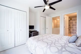 """Photo 13: 129 14833 61 Avenue in Surrey: Sullivan Station Townhouse for sale in """"ASHBURY HILL"""" : MLS®# R2387029"""