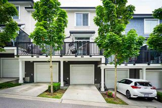 """Photo 16: 129 14833 61 Avenue in Surrey: Sullivan Station Townhouse for sale in """"ASHBURY HILL"""" : MLS®# R2387029"""