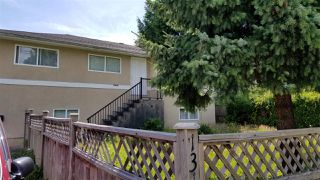Main Photo: 13174 107 Avenue in Surrey: Whalley House for sale (North Surrey)  : MLS®# R2388746