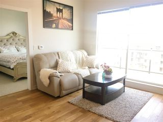 "Photo 5: 709 5311 CEDARBRIDGE Way in Richmond: Brighouse Condo for sale in ""RIVA2"" : MLS®# R2390026"