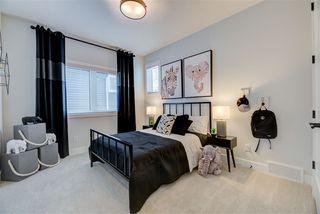 Photo 24: 2048 90 Street in Edmonton: Zone 53 House for sale : MLS®# E4167538