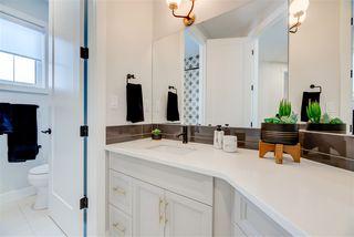 Photo 26: 2048 90 Street in Edmonton: Zone 53 House for sale : MLS®# E4167538
