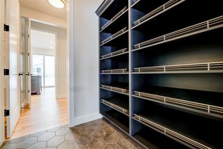 Photo 17: 2048 90 Street in Edmonton: Zone 53 House for sale : MLS®# E4167538