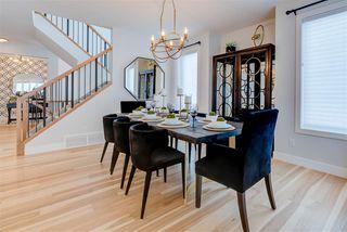 Photo 11: 2048 90 Street in Edmonton: Zone 53 House for sale : MLS®# E4167538