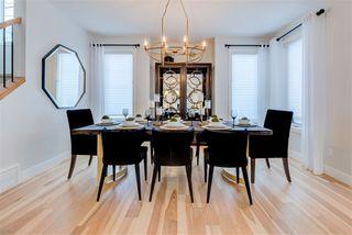 Photo 12: 2048 90 Street in Edmonton: Zone 53 House for sale : MLS®# E4167538