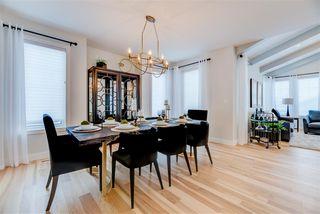Photo 10: 2048 90 Street in Edmonton: Zone 53 House for sale : MLS®# E4167538