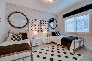 Photo 25: 2048 90 Street in Edmonton: Zone 53 House for sale : MLS®# E4167538