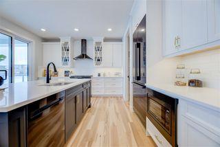 Photo 7: 2048 90 Street in Edmonton: Zone 53 House for sale : MLS®# E4167538