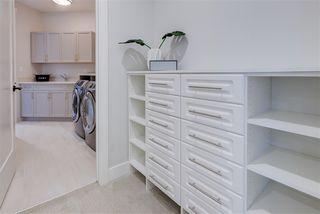 Photo 22: 2048 90 Street in Edmonton: Zone 53 House for sale : MLS®# E4167538