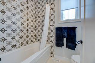 Photo 27: 2048 90 Street in Edmonton: Zone 53 House for sale : MLS®# E4167538