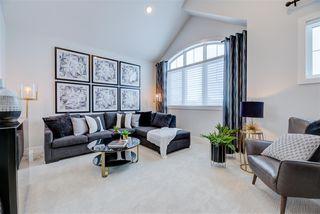 Photo 29: 2048 90 Street in Edmonton: Zone 53 House for sale : MLS®# E4167538