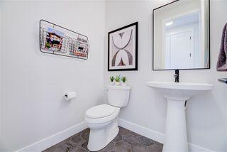 Photo 14: 2048 90 Street in Edmonton: Zone 53 House for sale : MLS®# E4167538