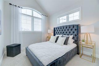 Photo 28: 2048 90 Street in Edmonton: Zone 53 House for sale : MLS®# E4167538