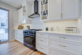 Photo 9: 2048 90 Street in Edmonton: Zone 53 House for sale : MLS®# E4167538