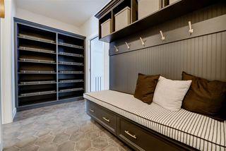 Photo 15: 2048 90 Street in Edmonton: Zone 53 House for sale : MLS®# E4167538