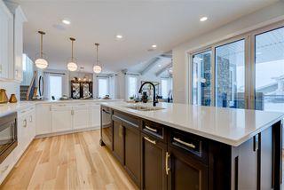 Photo 8: 2048 90 Street in Edmonton: Zone 53 House for sale : MLS®# E4167538