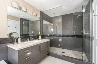 Photo 11: 3550 PIPER Avenue in Burnaby: Government Road House for sale (Burnaby North)  : MLS®# R2394969