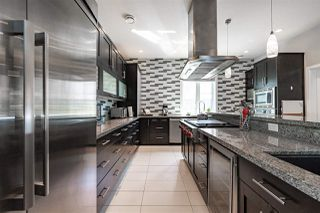 Photo 6: 3550 PIPER Avenue in Burnaby: Government Road House for sale (Burnaby North)  : MLS®# R2394969