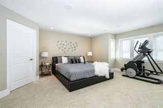 Photo 10: 3550 PIPER Avenue in Burnaby: Government Road House for sale (Burnaby North)  : MLS®# R2394969