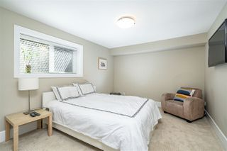 Photo 17: 3550 PIPER Avenue in Burnaby: Government Road House for sale (Burnaby North)  : MLS®# R2394969