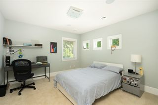 Photo 13: 3550 PIPER Avenue in Burnaby: Government Road House for sale (Burnaby North)  : MLS®# R2394969