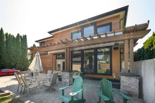 Photo 20: 3550 PIPER Avenue in Burnaby: Government Road House for sale (Burnaby North)  : MLS®# R2394969