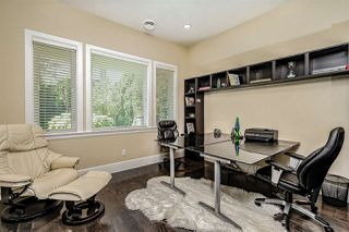 Photo 9: 3550 PIPER Avenue in Burnaby: Government Road House for sale (Burnaby North)  : MLS®# R2394969
