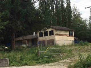 Photo 3: 9471 182 Street in Surrey: Port Kells House for sale (North Surrey)  : MLS®# R2398310
