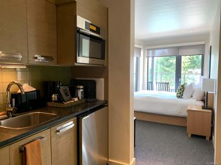 Photo 3: 210 596 Marine Dr in UCLUELET: PA Ucluelet Condo for sale (Port Alberni)  : MLS®# 823657