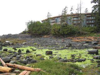 Photo 13: 210 596 Marine Dr in UCLUELET: PA Ucluelet Condo for sale (Port Alberni)  : MLS®# 823657