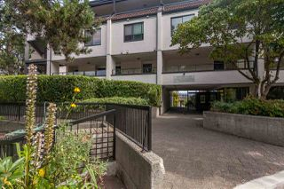 """Photo 17: 3 1201 LAMEY'S MILL Road in Vancouver: False Creek Townhouse for sale in """"Alder Bay Place"""" (Vancouver West)  : MLS®# R2401144"""