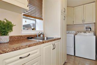 Photo 11: 224 BEGIN Street in Coquitlam: Maillardville House for sale : MLS®# R2406256