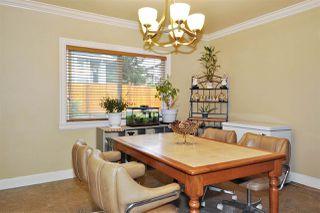 Photo 7: 224 BEGIN Street in Coquitlam: Maillardville House for sale : MLS®# R2406256