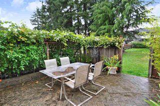 Photo 17: 224 BEGIN Street in Coquitlam: Maillardville House for sale : MLS®# R2406256