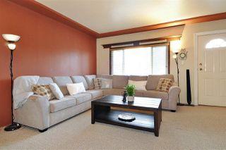 Photo 2: 224 BEGIN Street in Coquitlam: Maillardville House for sale : MLS®# R2406256