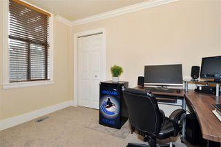 Photo 8: 224 BEGIN Street in Coquitlam: Maillardville House for sale : MLS®# R2406256