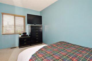 Photo 9: 224 BEGIN Street in Coquitlam: Maillardville House for sale : MLS®# R2406256