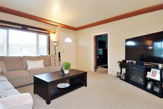 Photo 3: 224 BEGIN Street in Coquitlam: Maillardville House for sale : MLS®# R2406256