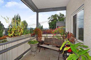 Photo 15: 224 BEGIN Street in Coquitlam: Maillardville House for sale : MLS®# R2406256